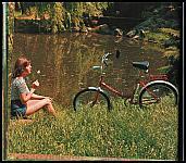 images/stories/20130529_FolderRomet/640_20130529_FolderRomet0034_v1_Jubilat2.jpg
