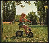 images/stories/20130529_FolderRomet/640_20130529_FolderRomet0040_v1_BalbinkaLux.jpg