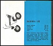 images/stories/20130529_FolderRomet/640_20130529_FolderRomet0041_v1_BalbinkaLux.jpg