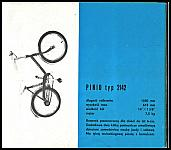 images/stories/20130529_FolderRomet/640_20130529_FolderRomet0045_v1_PinioTyp2142.jpg