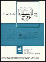 images/stories/20130605_KatalogCzesciZZR/480_Dzwonki.jpg