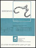 images/stories/20130605_KatalogCzesciZZR/480_Kierownice_a.jpg