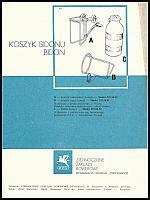 images/stories/20130605_KatalogCzesciZZR/480_KoszykBidonu_Bidon.jpg
