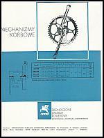 images/stories/20130605_KatalogCzesciZZR/480_MechanizmyKorbowe_2a.jpg
