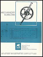 images/stories/20130605_KatalogCzesciZZR/480_MechanizmyKorbowe_a.jpg