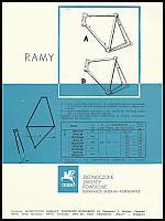 images/stories/20130605_KatalogCzesciZZR/480_Ramy_A_B.jpg