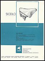 images/stories/20130605_KatalogCzesciZZR/480_Siodlo2_a.jpg