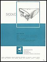 images/stories/20130605_KatalogCzesciZZR/480_Siodlo_a.jpg