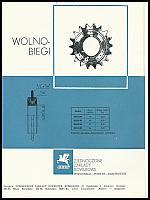 images/stories/20130605_KatalogCzesciZZR/480_Wolnobiegi_a.jpg