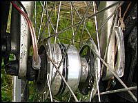 images/stories/20130703_RowerTurystyczny/640_IMG_0296_DynamoMocowanieSakw_v1.JPG