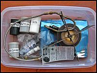 images/stories/20130706_PrzygotowanieJedzenia/640_IMG_0596_PudelkoPalnik_v1.JPG