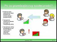 images/stories/20131103_PoCoPrzedsiebiorcySpolecznosc/640_PoCoPrzedsiebiorcySpolecznosc_08.jpeg