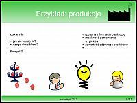 images/stories/20131103_PoCoPrzedsiebiorcySpolecznosc/640_PoCoPrzedsiebiorcySpolecznosc_09.jpeg