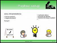 images/stories/20131103_PoCoPrzedsiebiorcySpolecznosc/640_PoCoPrzedsiebiorcySpolecznosc_11.jpeg