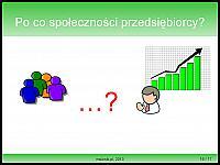 images/stories/20131103_PoCoPrzedsiebiorcySpolecznosc/640_PoCoPrzedsiebiorcySpolecznosc_16.jpeg