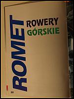 images/stories/20131208_Romet_Kolecja94_95/480_PC055247_30_RoweryGorskie.JPG