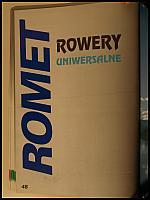 images/stories/20131208_Romet_Kolecja94_95/480_PC055257_48_RoweryUniwersalne.JPG