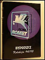 images/stories/20131208_Romet_Kolecja94_95/480_PC055304_00_OkladkaPrzod.JPG