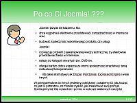 images/stories/2015/20150103_PoCoCiJoomla/750_20141229_PoCoJoomla_05.jpeg