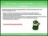 images/stories/2015/20150103_PoCoCiJoomla/750_20141229_PoCoJoomla_19.jpeg
