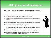 images/stories/2015/20150104_JUG_JakToZrobic/800_20141229_JUG_JakToZrobic_03.jpeg