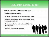 images/stories/2015/20150104_JUG_JakToZrobic/800_20141229_JUG_JakToZrobic_04.jpeg