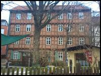 images/stories/2016/20160322_Brunszwik/750_20160322_17_33_25_Przedszkole.jpg