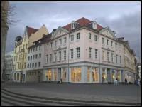 images/stories/2016/20160322_Brunszwik/750_WP_20160322_17_58_55_Budynek.jpg