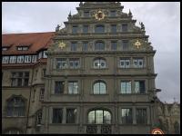 images/stories/2016/20160322_Brunszwik/750_WP_20160322_18_09_13_Kamienica.jpg
