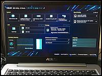 images/stories/2018/20180818_UEFI_BIOS_Asus/750_IMG_1141.JPG