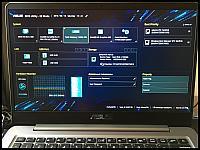 images/stories/2018/20180818_UEFI_BIOS_Asus/750_IMG_1144.JPG