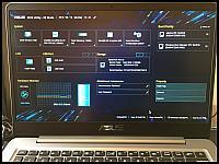 images/stories/2018/20180818_UEFI_BIOS_Asus/750_IMG_1147.JPG