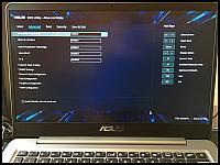 images/stories/2018/20180818_UEFI_BIOS_Asus/750_IMG_1153.JPG