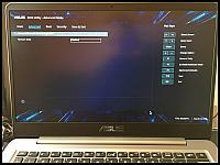 images/stories/2018/20180818_UEFI_BIOS_Asus/750_IMG_1158.JPG