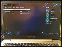 images/stories/2018/20180818_UEFI_BIOS_Asus/750_IMG_1159.JPG