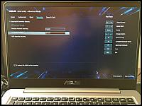 images/stories/2018/20180818_UEFI_BIOS_Asus/750_IMG_1177.JPG