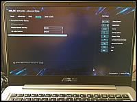 images/stories/2018/20180818_UEFI_BIOS_Asus/750_IMG_1178.JPG