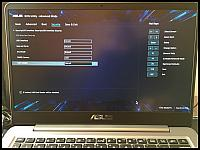 images/stories/2018/20180818_UEFI_BIOS_Asus/750_IMG_1184.JPG