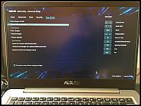 images/stories/2018/20180818_UEFI_BIOS_Asus/750_IMG_1197.JPG