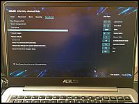 images/stories/2018/20180818_UEFI_BIOS_Asus/750_IMG_1198.JPG