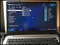 images/stories/2018/20180818_UEFI_BIOS_Asus/750_IMG_1274_EnableDisableWakeOnLidOpen.JPG